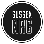Sussex Nrg
